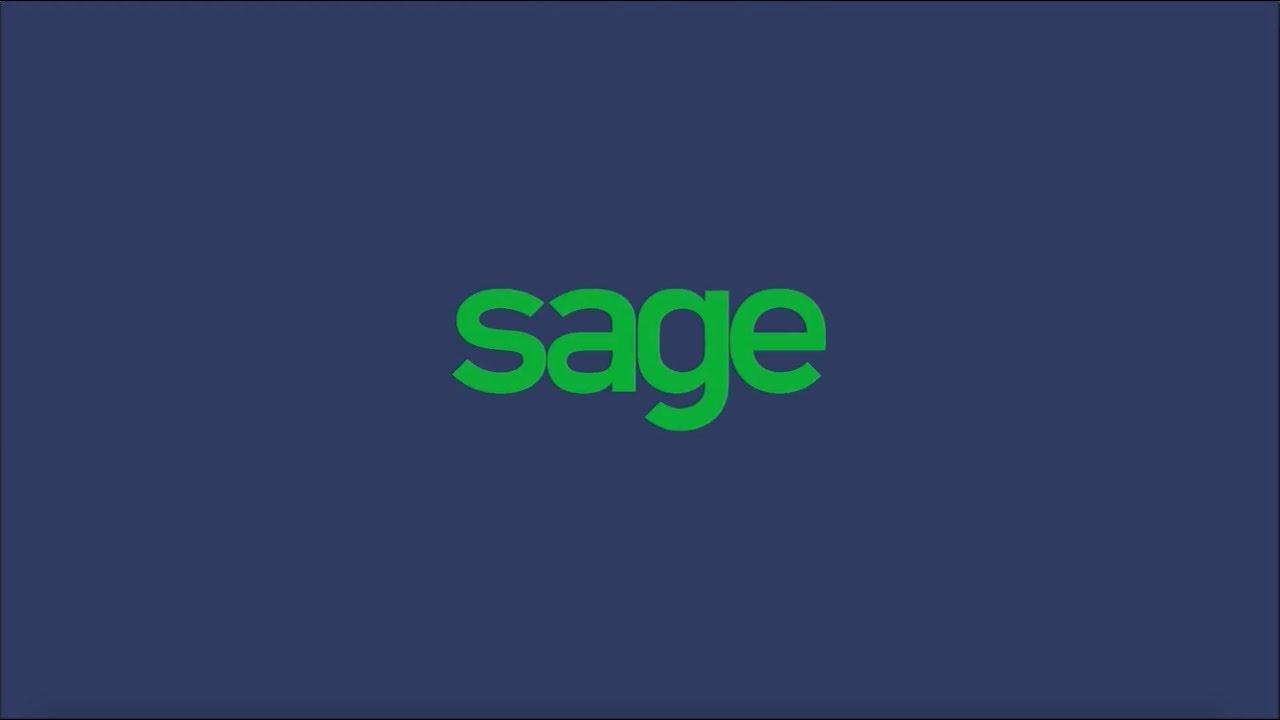 Sage 100 - Sammelbelege im Einkauf (Komfortpaket Kommunikation und ...