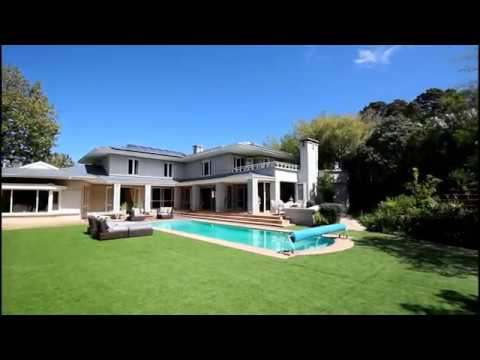 Property in Somerset West,Cape,South Africa