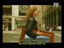 watch he video of Michael Kiske - Always (traduzido)