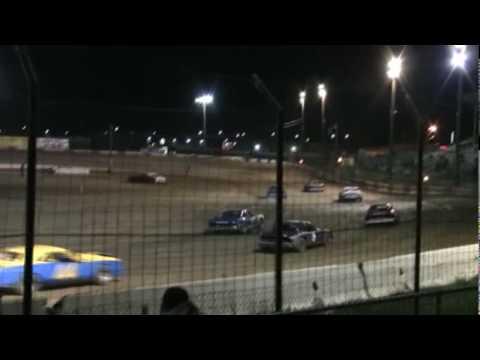 victorville auto raceway street stock 44 main 4-10-10