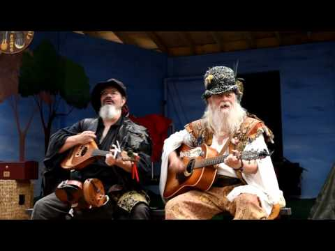Whiskey in the Jar  Bedlam Bards  Most Traditional Irish Song