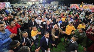 حرررب معررركة في مخيم جنين اكششن💣🔥 الفنان حافظ موسى مهرجان العريس رؤوف الطوباسي 2020