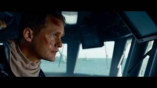 Battleship - First Contact HD