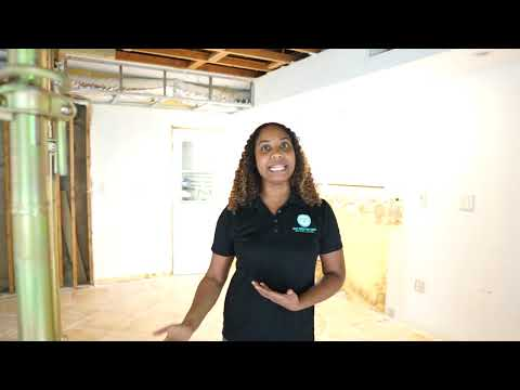 fast cash house buyer florida - we buy houses fl - - fast cash house buyer in florida