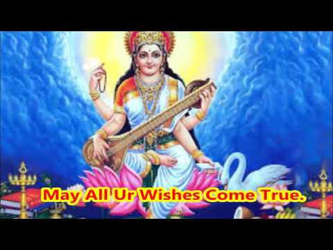 Happy Ayudha Puja Whatsapp video clip, wishes, SMS, Greetings, HD images 2