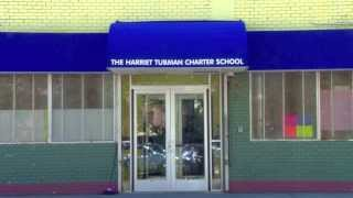 P.S./M.S. 706 The Harriet Tubman Charter School