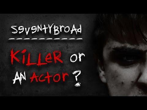 Seventybroad: YouTube Killer Or Viral Webseries?