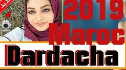 fatayat  zawaj banat dardacha maroc 2019 chat maroc , zawaj maroc, دردشة مغربية,شات عربي ,شات المغرب