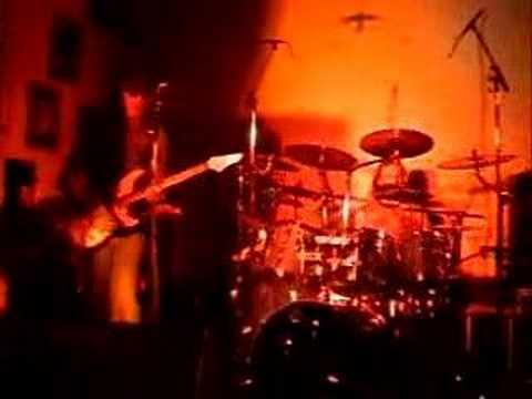 "Craig Erickson Live""Miracle"""