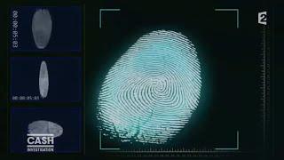 Cash investigation - Le business de la peur / intégrale
