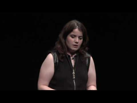 """You might not need a CSS framework"" - View Source Conference talk by Belen Albeza"