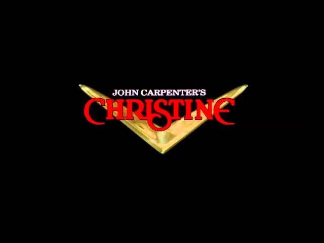 john-carpenter-christine-attacks-plymouth-fury-christine-original-soundtrack-the-celluloid-highway