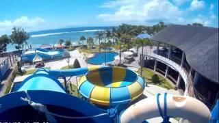 Club Med Bali April 2017 screenshot 3