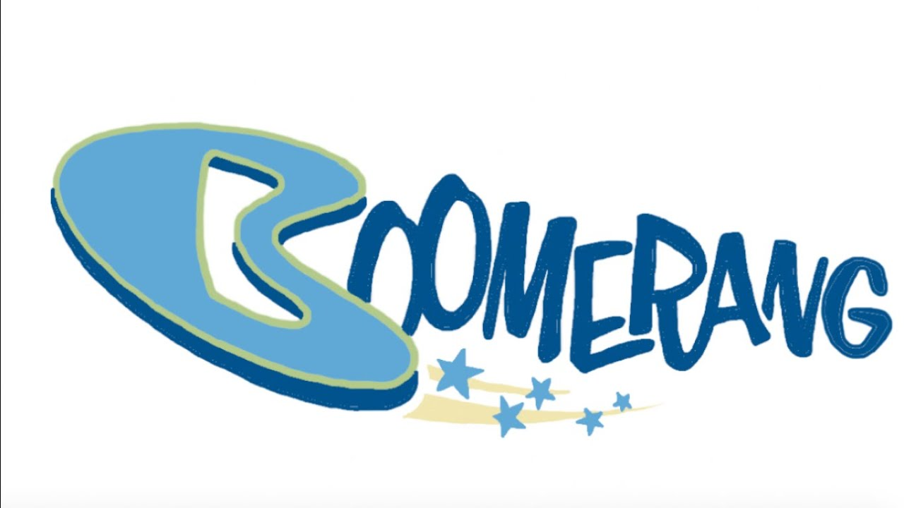 boomerang tv logo wwwpixsharkcom images galleries