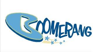 Video Boomerang channel logo ~H download MP3, 3GP, MP4, WEBM, AVI, FLV Agustus 2018