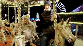 Erik Follestad og Linni Meister - Juletragedien
