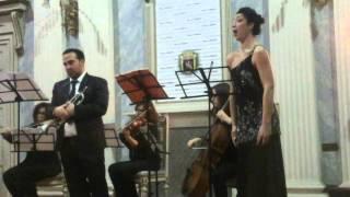 Repeat youtube video G. F. Handel, Rinaldo,