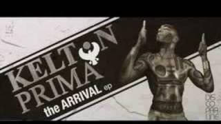 Kelton Prima-Machine Disco Rmx