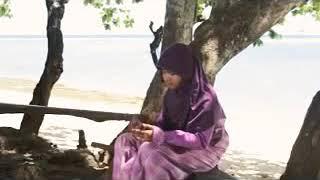 Download Sholatullohi Dzilkaroomi ~ Cang Zamzam, N. Rifa Siti Rohmah, Ahmad Rofi Malikal Hakim.