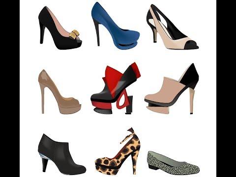 Cheap heels online cheap shoes cheap clothes and high heels