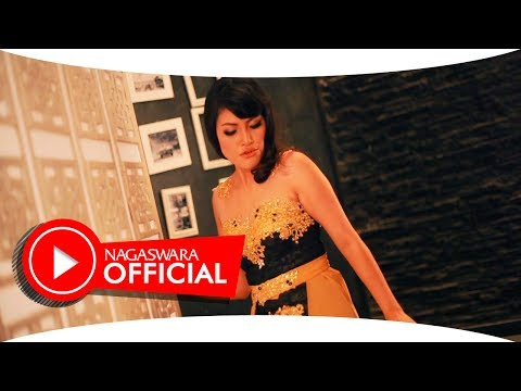 Susie Legit - Serda (Official Music Video NAGASWARA) #music
