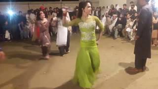 tore starge tor zalfan khkule khkule pashto new local dance swabi