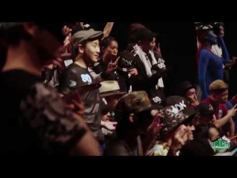 SDK Asia 2015 Trailer @ Organzined by Jamcityhk Limited