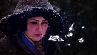 Sare Mausam Apne Hain - Teaser 2