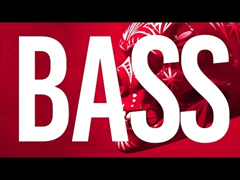 BASS TRAP BEAT - 808 Bass Subwoofer Rap Beat Bass Test (Prod. RoseGold)