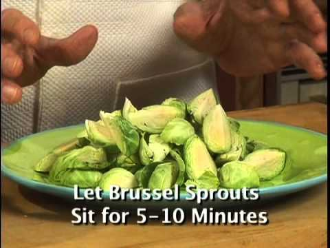 how-to-cook-brussel-sprouts-for-optimum-health-by-george-mateljan