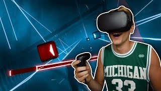 you-won-t-believe-what-i-did-in-virtual-reality