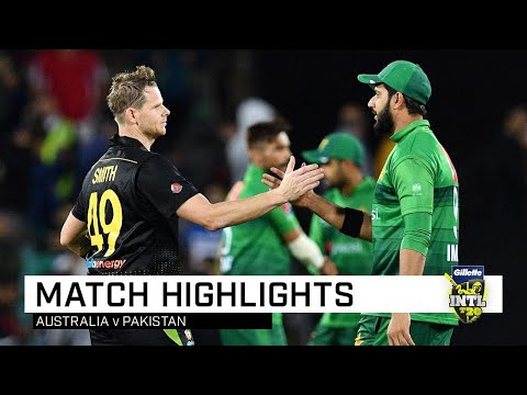 australia-surge-to-victory-off-the-back-of-stellar-smith-|-second-gillette-t20i