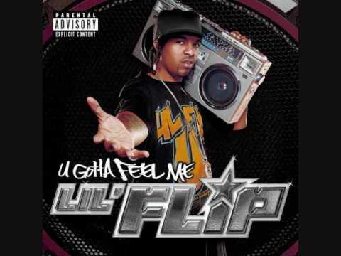 Lil' Flip- Sunshine- U Gotta Feel Me 2004