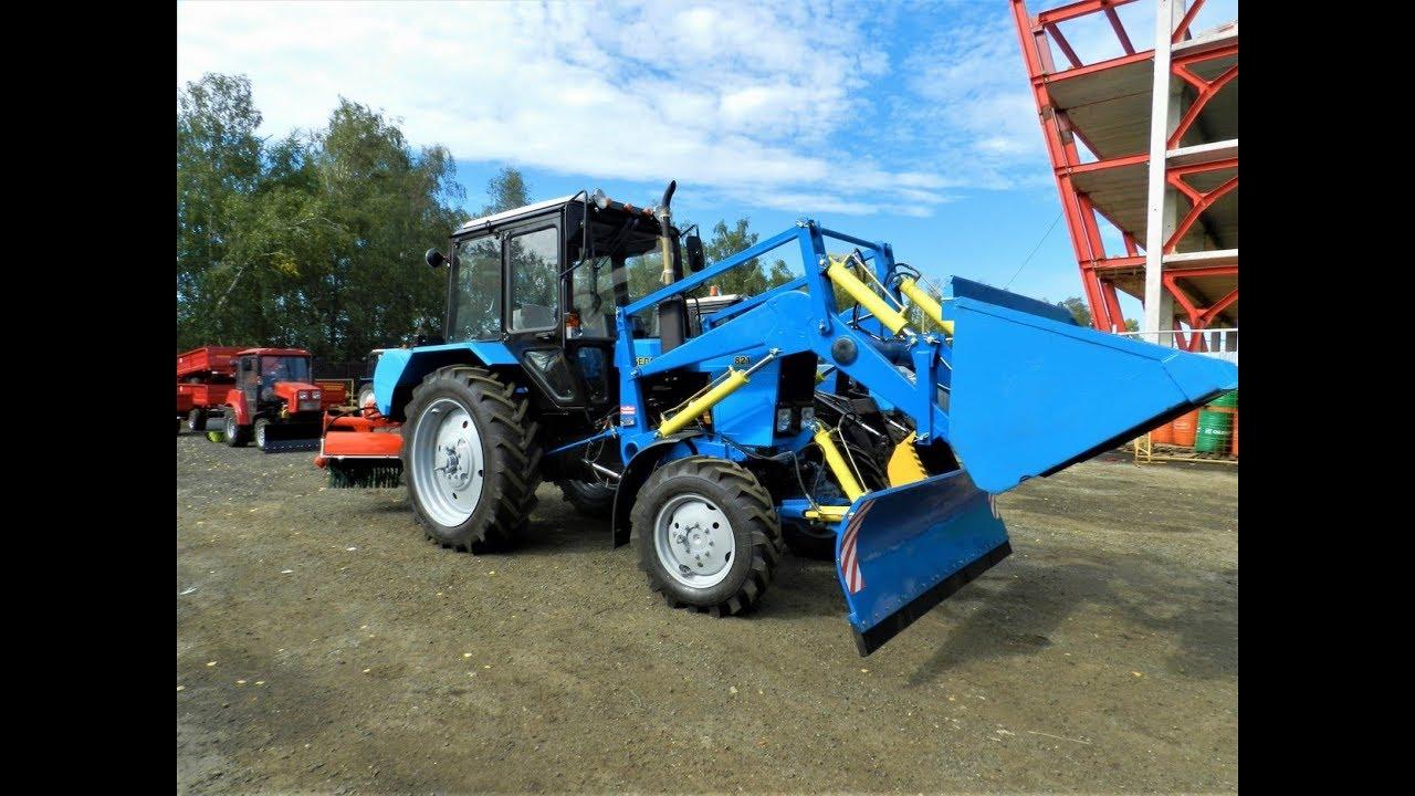 Фронтальный погрузчик кун на трактора мтз-320. 4 цена: договорная. Погрузчик. Кун фронтальный погрузчик на мтз и юмз цена: 40 000 грн / шт.