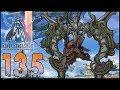 Guia Final Fantasy XII (PS2) Parte 135 - Esper Zodiark