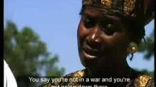 Together Against Violence - Jamaica