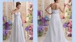 Budget Maternity Wedding Dresses UK at Aiven.co.uk