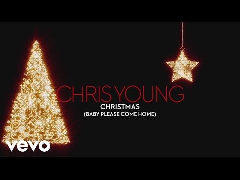 Please Come Home For Christmas Lyrics.Christmas Baby Please Come Home Lyrics