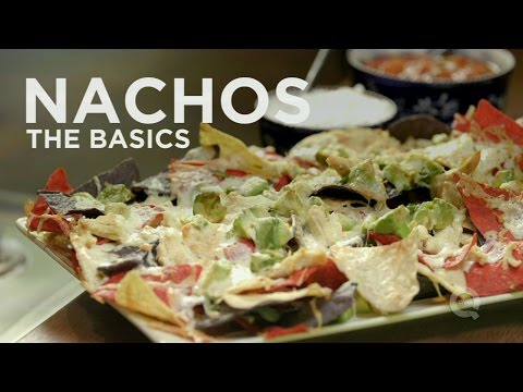 how-to-make-perfect-nachos-the-basics-on-qvc