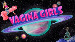 Cupcakke Vagina Girls.mp3
