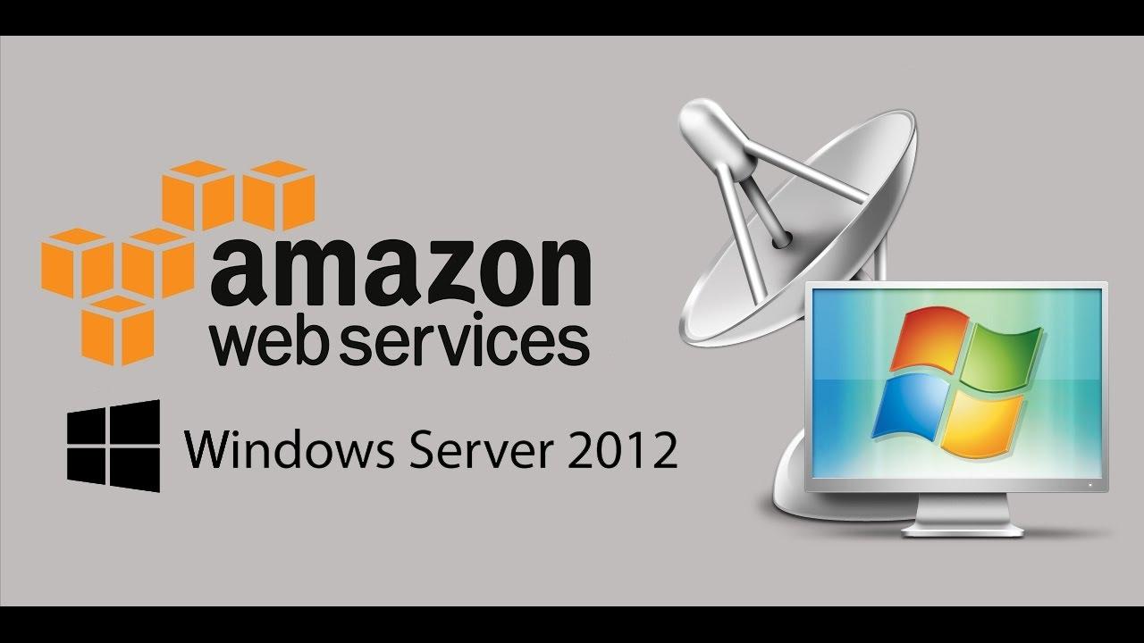Web Scraping from Cloud - WebHarvy on Amazon EC2 - WebHarvy Blog