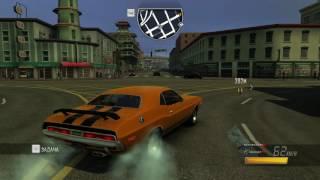 Обзор игры  Driver San Francisco (2)(, 2016-07-17T18:26:05.000Z)