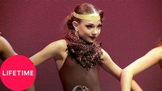 Dance Moms: Group Dance: The Elite (Season 6, Episode 4)| Lifetime