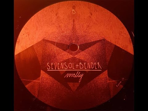 Sevensol & Bender - Molly