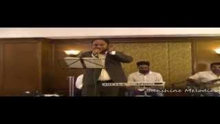 Israyelin Nathan Aayi Tamil