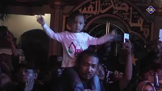 BIP - Skak Mat - Live Pameran Fakta Wujud Karya 2019