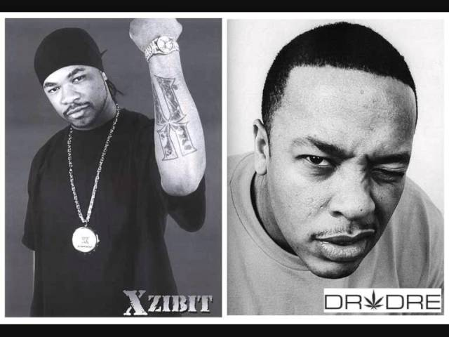 xzibit-one-in-a-million-produced-by-dr-dre-unreleased-mietek23