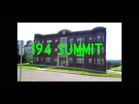 194 Summit Ave Apartments
