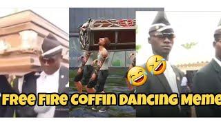 Free Fire Viral Coffin Video || Free Fire Viral Coffin tik tok videos - #kkarangaming