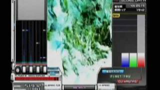Beatmania IIDX 17: SIRIUS: 猫叉Master+ feat.JUNE - being torn the sky